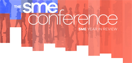 sme week2018 header small